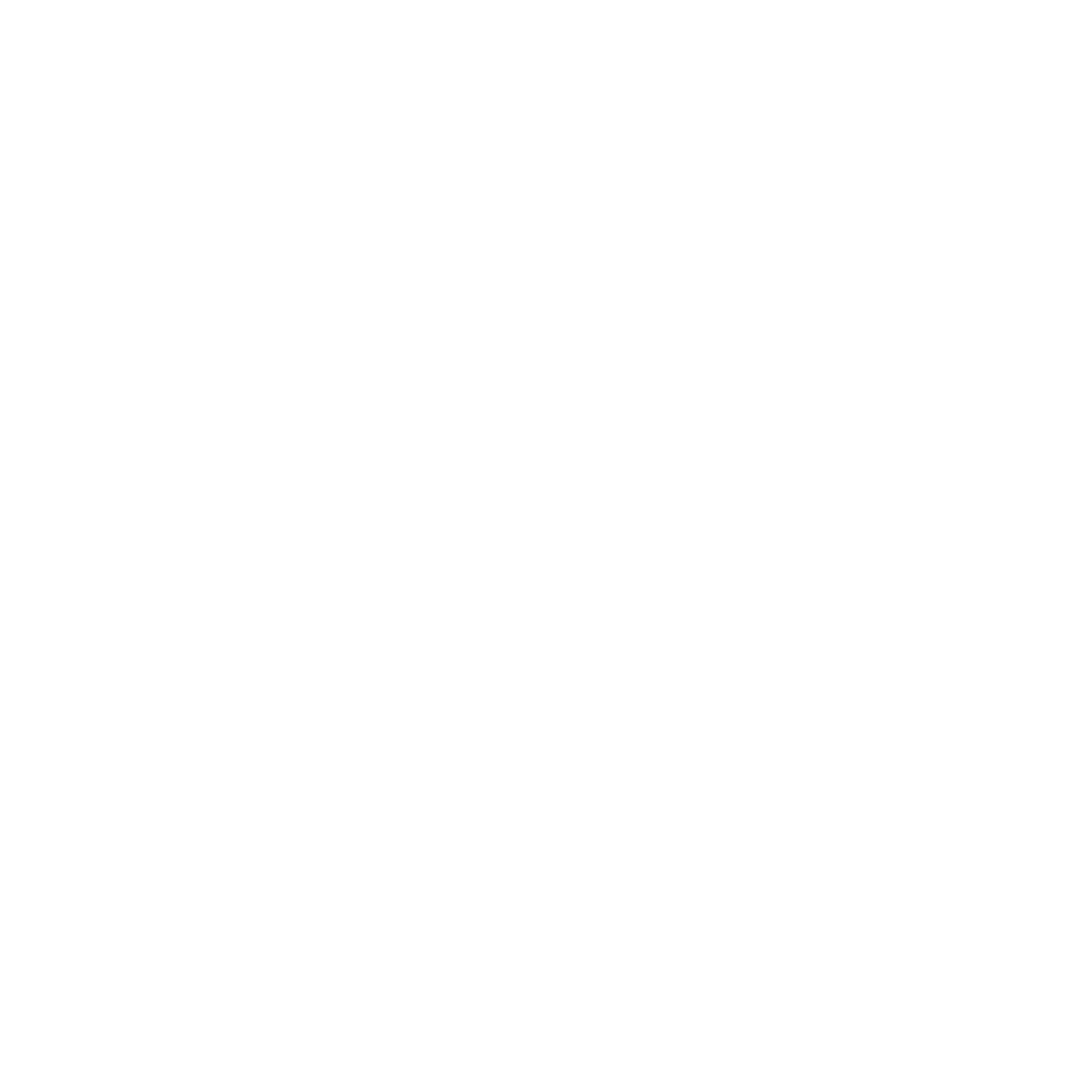 Centrip Studios